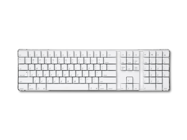 keyboardtop